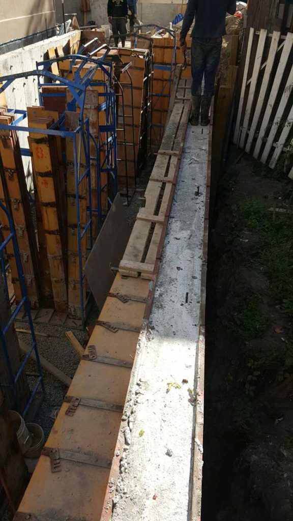 Toronto Concrete Forming   Turning Great Visions Into